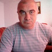 Игорь 52 Кричев