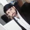 Шамиль, 31, г.Кривой Рог