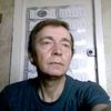 sergey, 47, Priluki