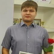 Вадим, 22, г.Волгореченск