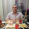 Ник, 30, г.Воронеж