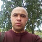 Виталий Бердагулов 38 Екатеринбург