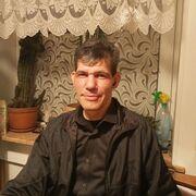 Николай Без Царя 44 года (Рыбы) Бишкек