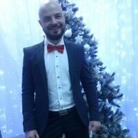 Александр, 47 лет, Лев, Барнаул