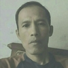 oong soedhiro, 40, Jakarta