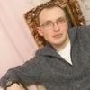 Юра, 36, г.Владивосток
