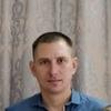 Макс, 36, г.Смоленск