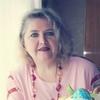 Натали, 53, г.Киров