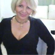 Lara 57 Николаев