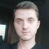 Генрих, 30, г.Тбилиси