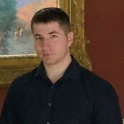 Виталий, 30, г.Ульяновск