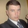 Михаил, 37, г.Пенза