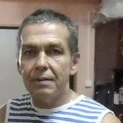 Сергей 56 лет (Овен) Томск