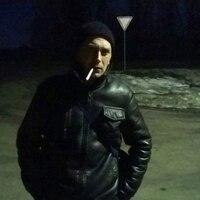 Александр, 36 лет, Рак, Воронеж