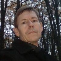 Max, 51 рік, Риби, Львів