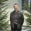 Саша, 49, г.Уссурийск