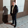 Дмитрий, 42, г.Артем