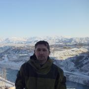 Максим, 37, г.Братск