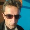 сергей, 47, г.Лохвица