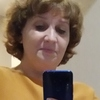 Ларисa, 53, г.Санкт-Петербург