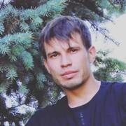Руслан 30 Бишкек