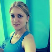 Наталья, 28 лет, Рак