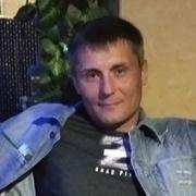 Сергей Сладков 36 Ярославль