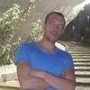 Виктор, 31, г.Краснодар