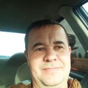 Рафис, 39, г.Бугульма
