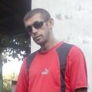 денис, 34, г.Макеевка