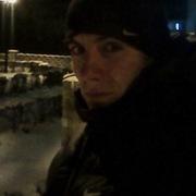Игорь, 25, г.Куйбышев (Новосибирская обл.)