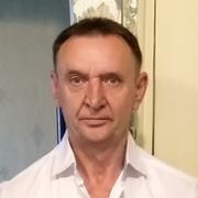 Геннадий Новиков 63 Минск