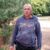 Виталик, 41, г.Вольногорск