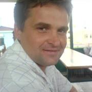 Вова, 44, г.Тайшет