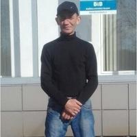Александр, 42 года, Овен, Иркутск