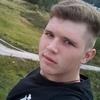 Viktir, 18, г.Брянск