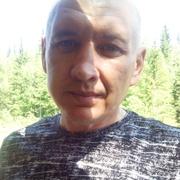 Александр 43 года (Стрелец) Гремячинск