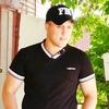 Igoryok, 31, Rodniki