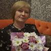 Лариса, 50, г.Белгород