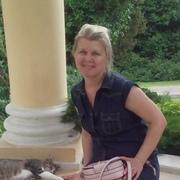 Татьяна, 44, г.Кириши