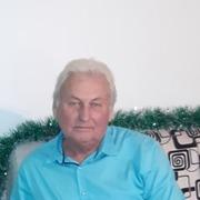 Александр, 65, г.Чернушка