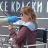 Аля, 37, г.Екатеринбург