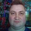 Михаил, 42, г.Первоуральск