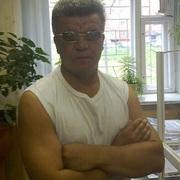 Marat 53 года (Овен) Сусуман