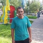 Иван 44 Мирный (Саха)