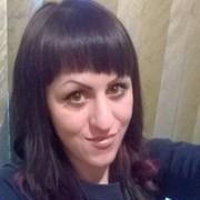 Татьяна, 30, г.Спасск-Дальний