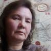 Елена Юсупбаева, 50, г.Гомель