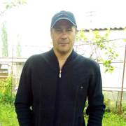 Николай 45 Саратов