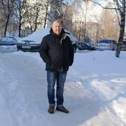 ЮРА, 50, г.Киров