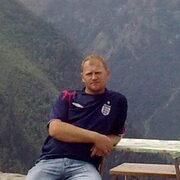 Сергей, 42, г.Пятигорск